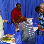 Coldwell Banker Home Show, Bermuda February 15 2013 (105)
