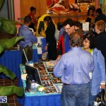 Coldwell Banker Home Show, Bermuda February 15 2013 (40)