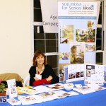 Coldwell Banker Home Show, Bermuda February 15 2013 (62)