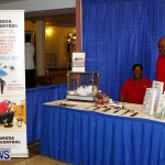 Coldwell Banker Home Show, Bermuda February 15 2013 (69)