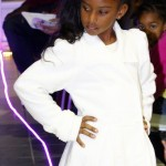 Dreams Visions Realities Fashion Show, Bermuda February 16 2013 (103)