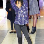 Dreams Visions Realities Fashion Show, Bermuda February 16 2013 (108)