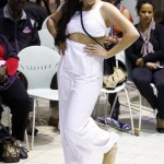 Dreams Visions Realities Fashion Show, Bermuda February 16 2013 (11)