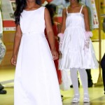 Dreams Visions Realities Fashion Show, Bermuda February 16 2013 (116)