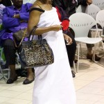 Dreams Visions Realities Fashion Show, Bermuda February 16 2013 (12)