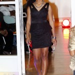 Dreams Visions Realities Fashion Show, Bermuda February 16 2013 (120)