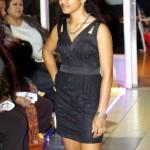 Dreams Visions Realities Fashion Show, Bermuda February 16 2013 (121)