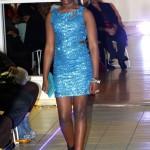 Dreams Visions Realities Fashion Show, Bermuda February 16 2013 (123)