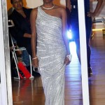 Dreams Visions Realities Fashion Show, Bermuda February 16 2013 (129)