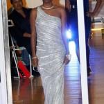 Dreams Visions Realities Fashion Show, Bermuda February 16 2013 (129)