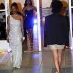 Dreams Visions Realities Fashion Show, Bermuda February 16 2013 (130)