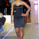 Dreams Visions Realities Fashion Show, Bermuda February 16 2013 (131)