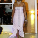 Dreams Visions Realities Fashion Show, Bermuda February 16 2013 (135)