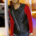 Dreams Visions Realities Fashion Show, Bermuda February 16 2013 (138)