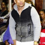 Dreams Visions Realities Fashion Show, Bermuda February 16 2013 (142)