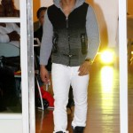 Dreams Visions Realities Fashion Show, Bermuda February 16 2013 (143)