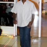 Dreams Visions Realities Fashion Show, Bermuda February 16 2013 (145)
