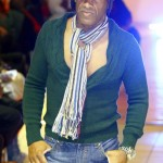 Dreams Visions Realities Fashion Show, Bermuda February 16 2013 (146)