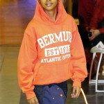 Dreams Visions Realities Fashion Show, Bermuda February 16 2013 (153)