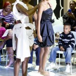 Dreams Visions Realities Fashion Show, Bermuda February 16 2013 (16)