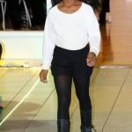Dreams Visions Realities Fashion Show, Bermuda February 16 2013 (161)