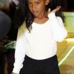 Dreams Visions Realities Fashion Show, Bermuda February 16 2013 (163)