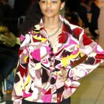 Dreams Visions Realities Fashion Show, Bermuda February 16 2013 (168)