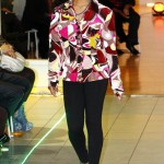 Dreams Visions Realities Fashion Show, Bermuda February 16 2013 (169)