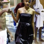 Dreams Visions Realities Fashion Show, Bermuda February 16 2013 (17)