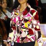 Dreams Visions Realities Fashion Show, Bermuda February 16 2013 (170)