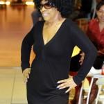 Dreams Visions Realities Fashion Show, Bermuda February 16 2013 (171)