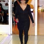 Dreams Visions Realities Fashion Show, Bermuda February 16 2013 (172)