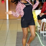 Dreams Visions Realities Fashion Show, Bermuda February 16 2013 (173)