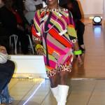 Dreams Visions Realities Fashion Show, Bermuda February 16 2013 (178)