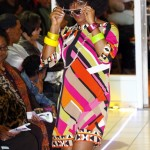 Dreams Visions Realities Fashion Show, Bermuda February 16 2013 (179)