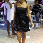 Dreams Visions Realities Fashion Show, Bermuda February 16 2013 (18)