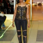 Dreams Visions Realities Fashion Show, Bermuda February 16 2013 (180)