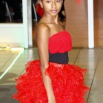 Dreams Visions Realities Fashion Show, Bermuda February 16 2013 (183)