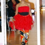 Dreams Visions Realities Fashion Show, Bermuda February 16 2013 (184)