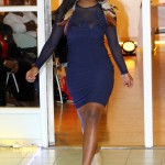 Dreams Visions Realities Fashion Show, Bermuda February 16 2013 (187)