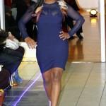 Dreams Visions Realities Fashion Show, Bermuda February 16 2013 (188)