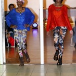 Dreams Visions Realities Fashion Show, Bermuda February 16 2013 (189)