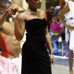Dreams Visions Realities Fashion Show, Bermuda February 16 2013 (19)