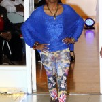 Dreams Visions Realities Fashion Show, Bermuda February 16 2013 (190)