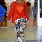 Dreams Visions Realities Fashion Show, Bermuda February 16 2013 (191)