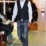 Dreams Visions Realities Fashion Show, Bermuda February 16 2013 (197)