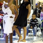 Dreams Visions Realities Fashion Show, Bermuda February 16 2013 (20)