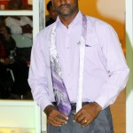 Dreams Visions Realities Fashion Show, Bermuda February 16 2013 (202)