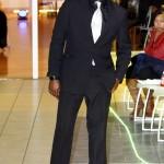Dreams Visions Realities Fashion Show, Bermuda February 16 2013 (205)