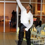 Dreams Visions Realities Fashion Show, Bermuda February 16 2013 (207)